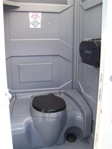 Inside Wedding Flush Set