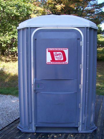 Charming Wheelchair Toilets